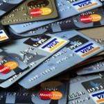 bank_karti